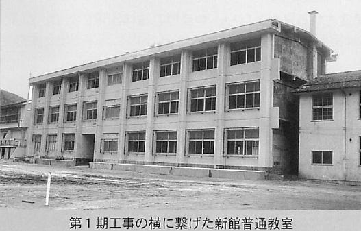 1977_11
